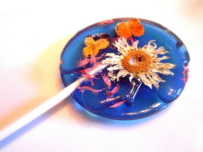 sucette-fleur-comestible-17