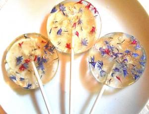 sucette-fleur-comestible-18