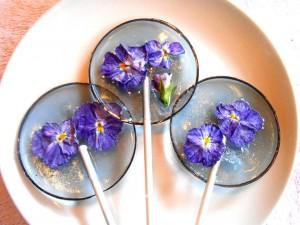 sucette-fleur-comestible-3
