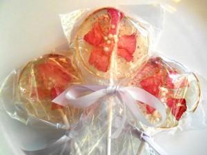 sucette-fleur-comestible-5