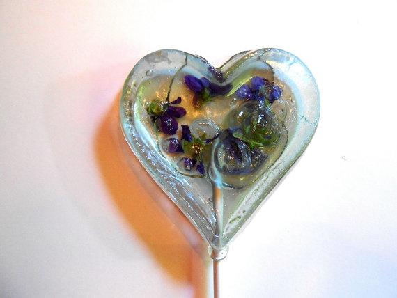 sucette-fleur-comestible-7