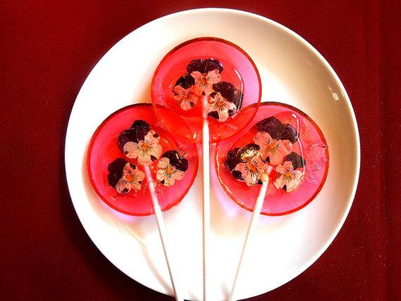 sucette-fleur-comestible-8