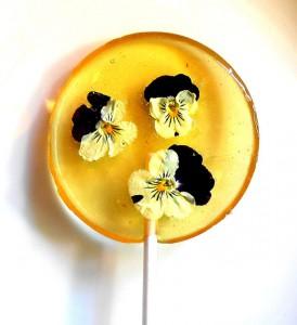 sucette-fleur-comestible1