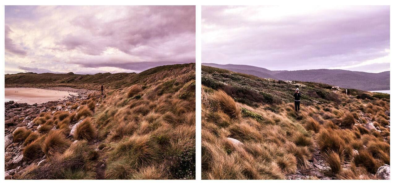 tasmanie---cloudy-bay
