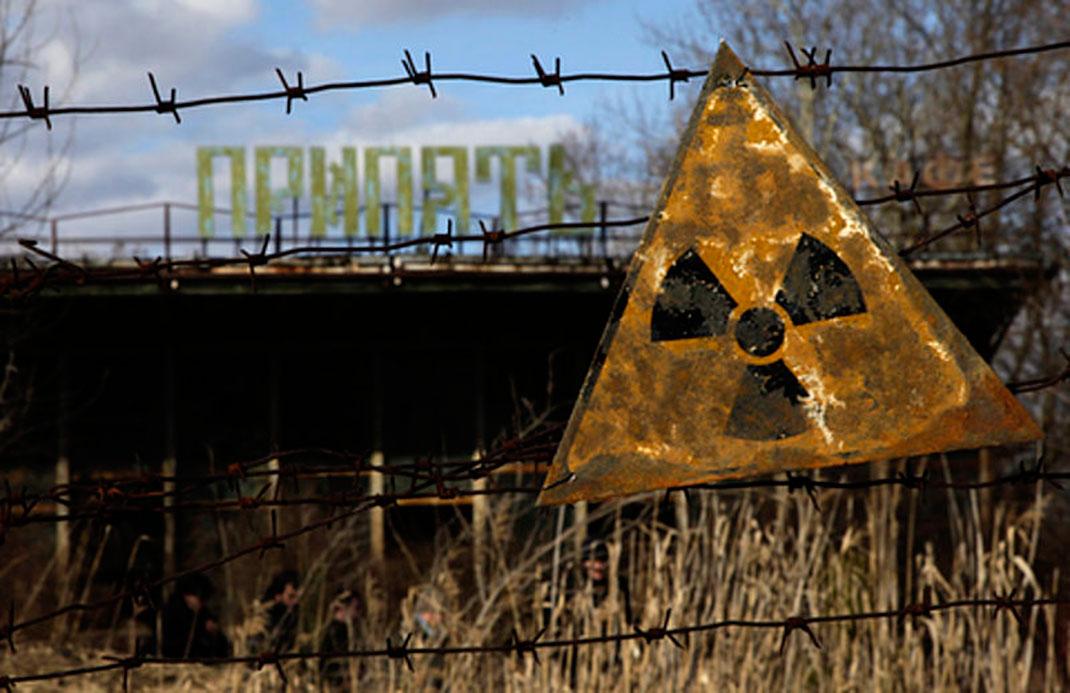 tchernobyl-ukraine