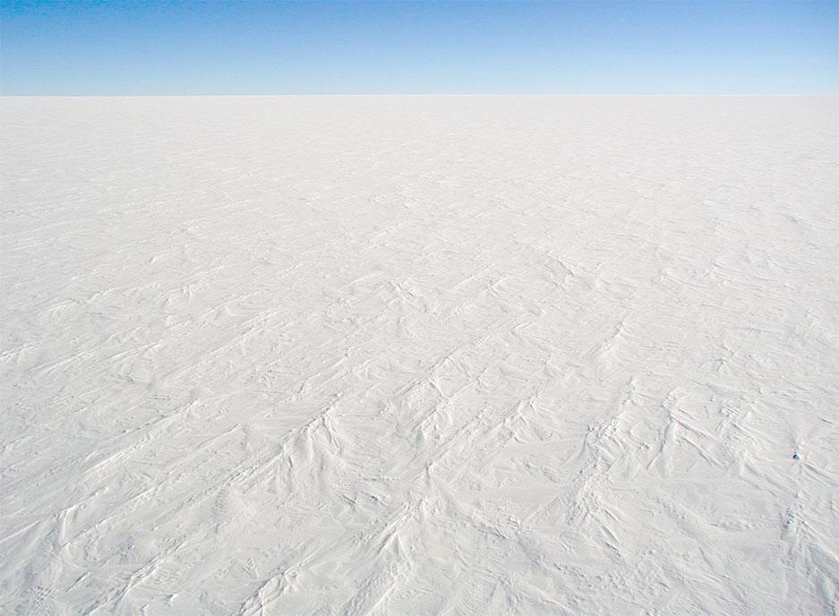 terre-glacée-neige