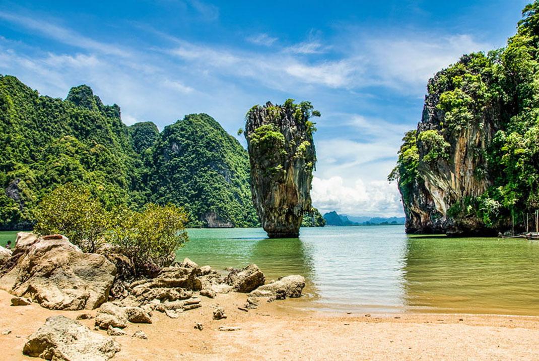 thailand-bond-attente
