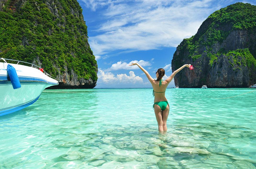 thailande-attente