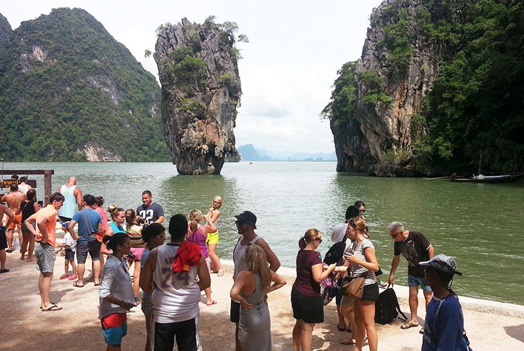 thailande-bond-vrai