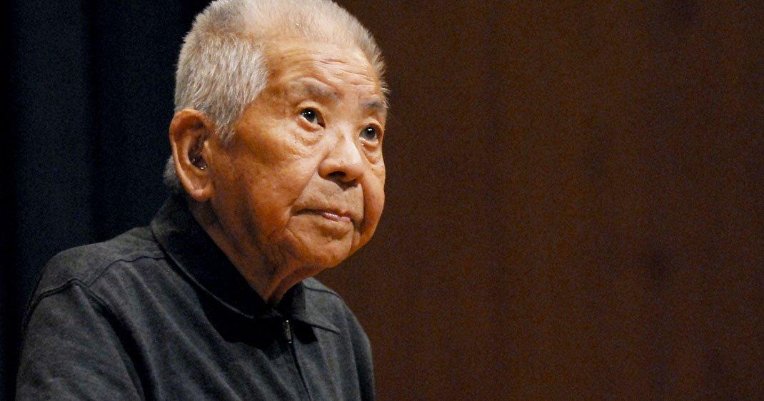 tsutomu-yamaguchi-survivant-bombes-une