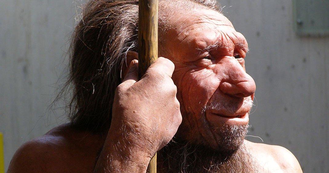 une-neandertal-1