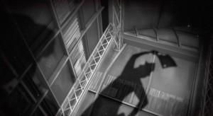 vache-interrogatoire-19
