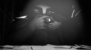 vache-interrogatoire-3