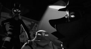 vache-interrogatoire-5