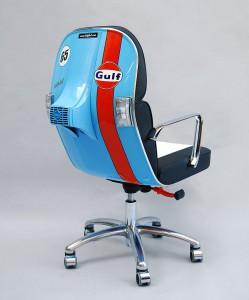 vespa-chaises-design-1