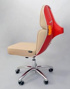 vespa-chaises-design-10