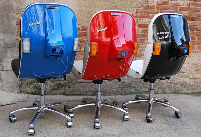 vespa-chaises-design-11