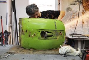 vespa-chaises-design-12
