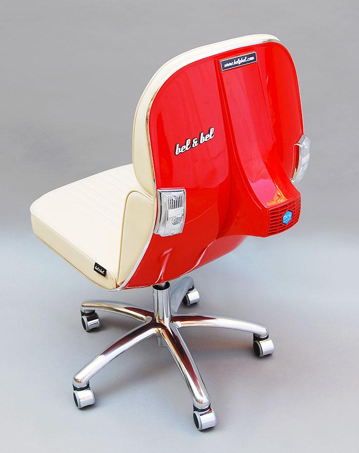 vespa-chaises-design-2