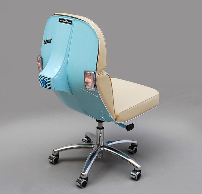 vespa-chaises-design-3