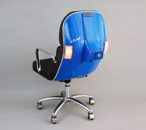 vespa-chaises-design-5