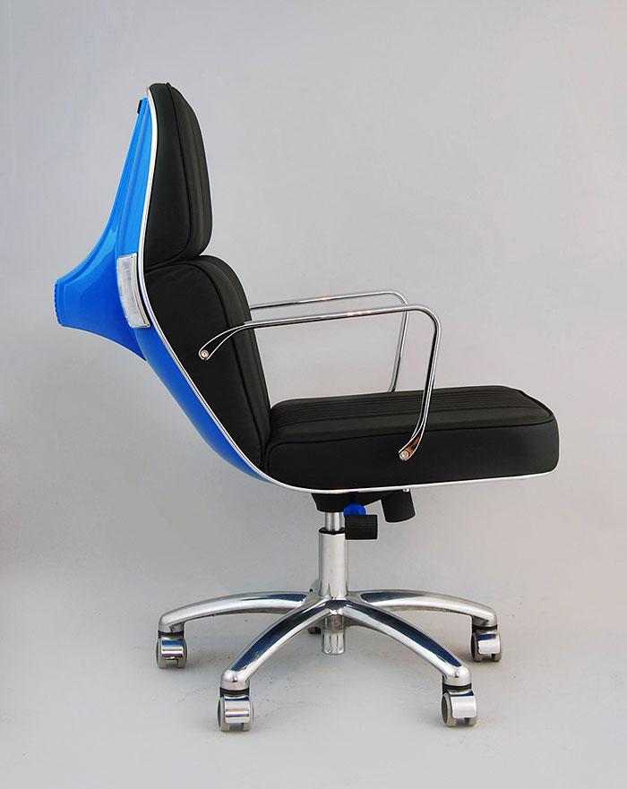vespa-chaises-design-6