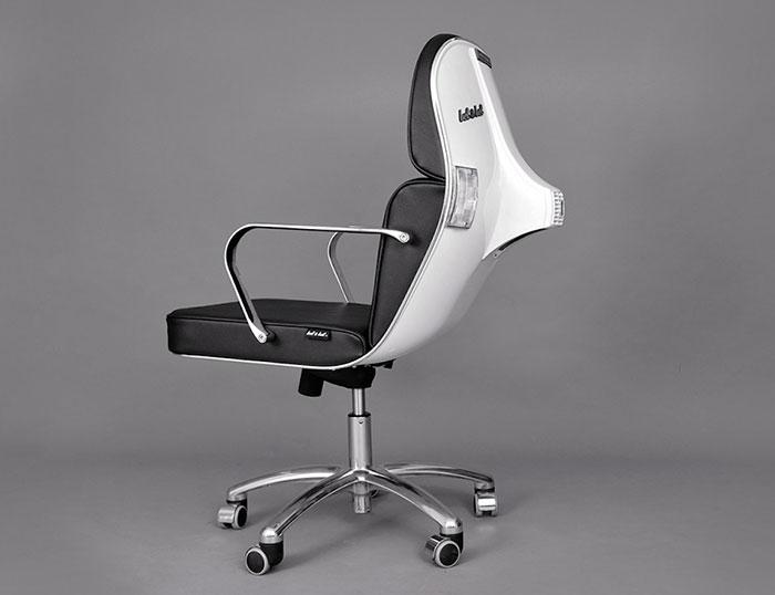 vespa-chaises-design-7