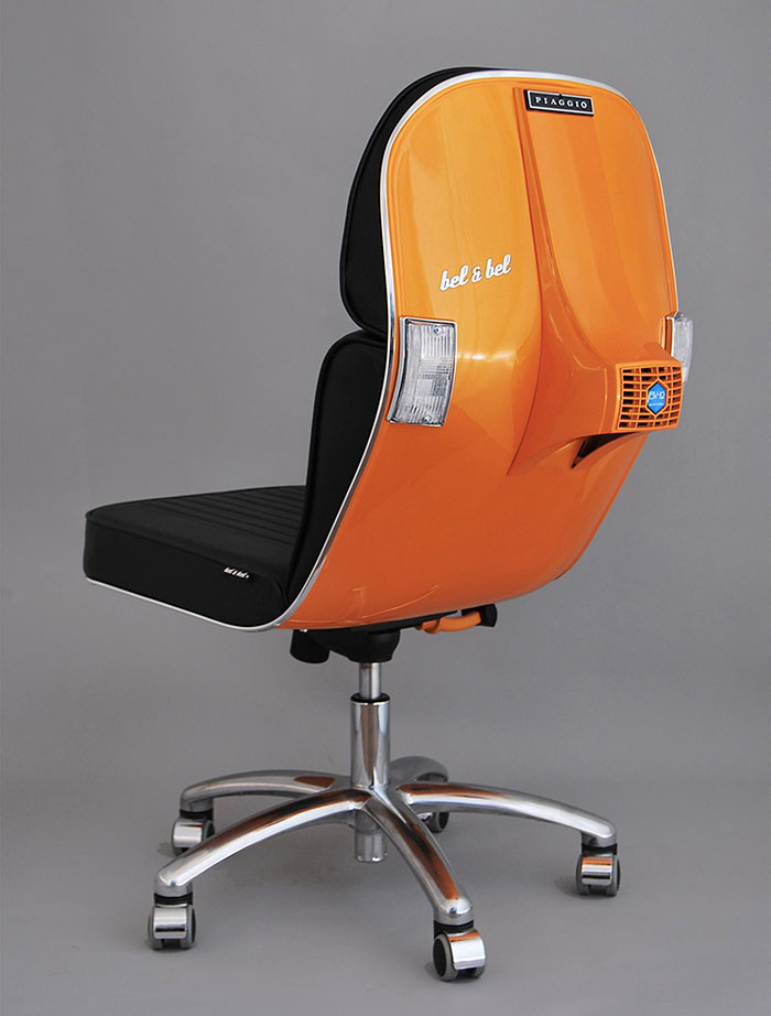 vespa-chaises-design-8