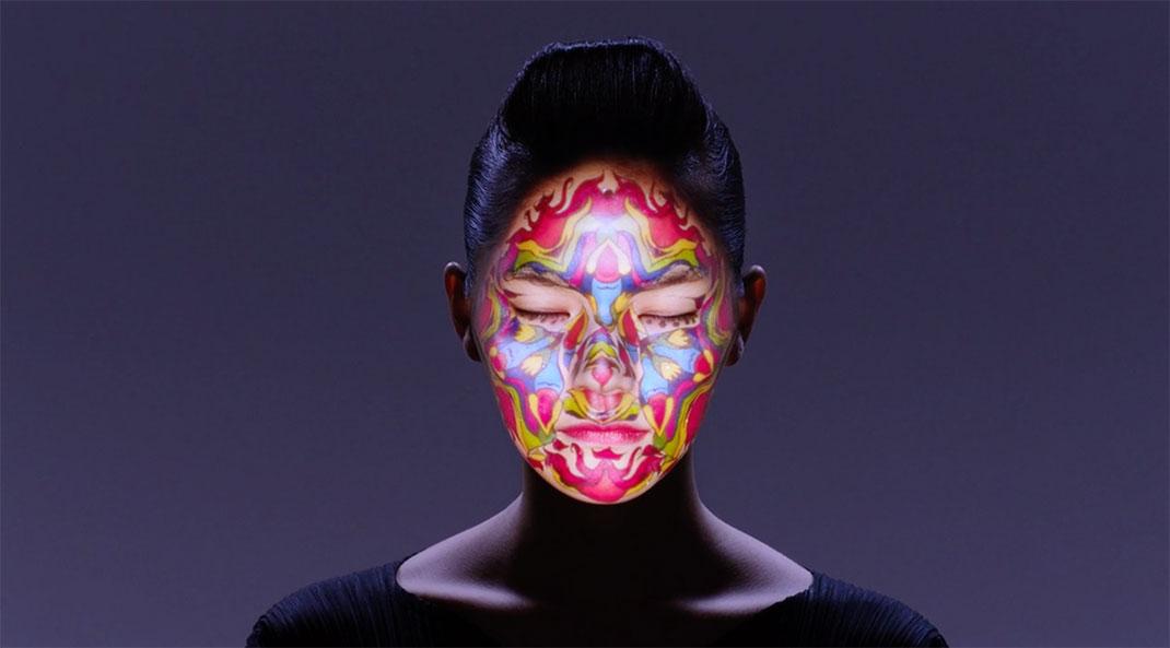video-lumieres-visage1