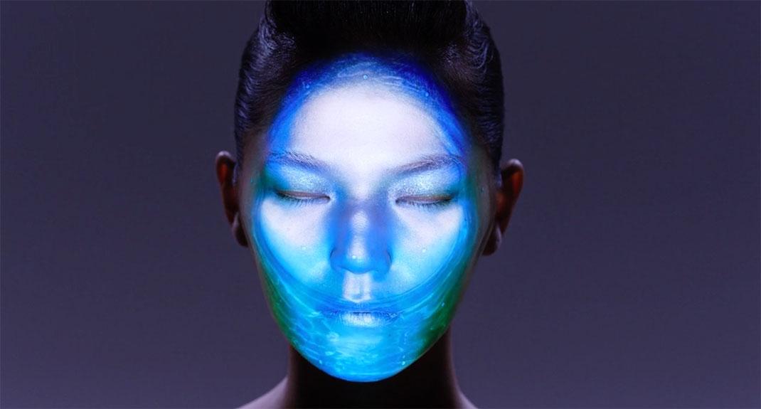 video-lumieres-visage10