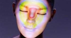 video-lumieres-visage11