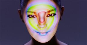 video-lumieres-visage2