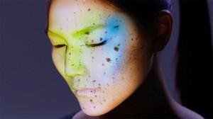 video-lumieres-visage4