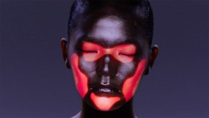 video-lumieres-visage5