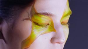 video-lumieres-visage8