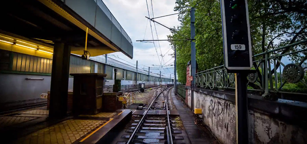 vienne-time-lapse-18