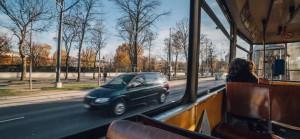 vienne-time-lapse-7