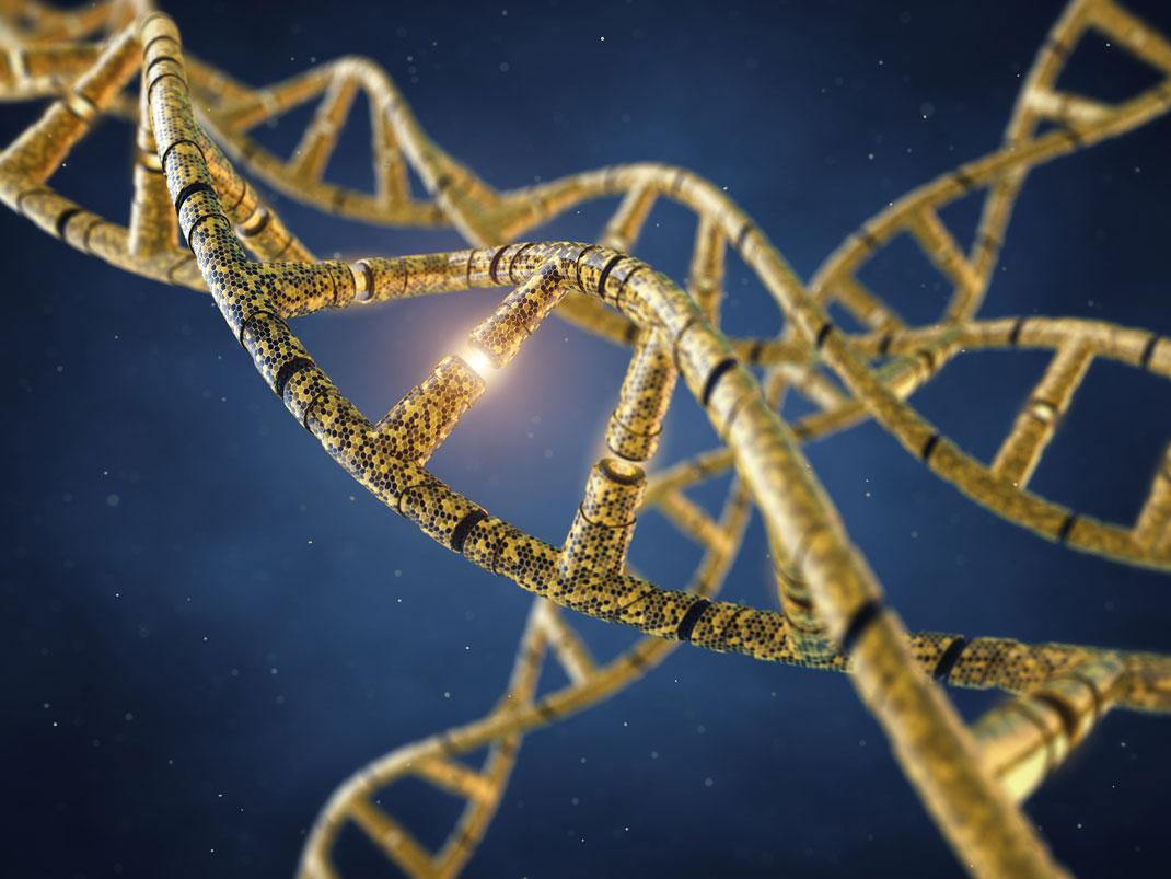 virus-adn-science-1