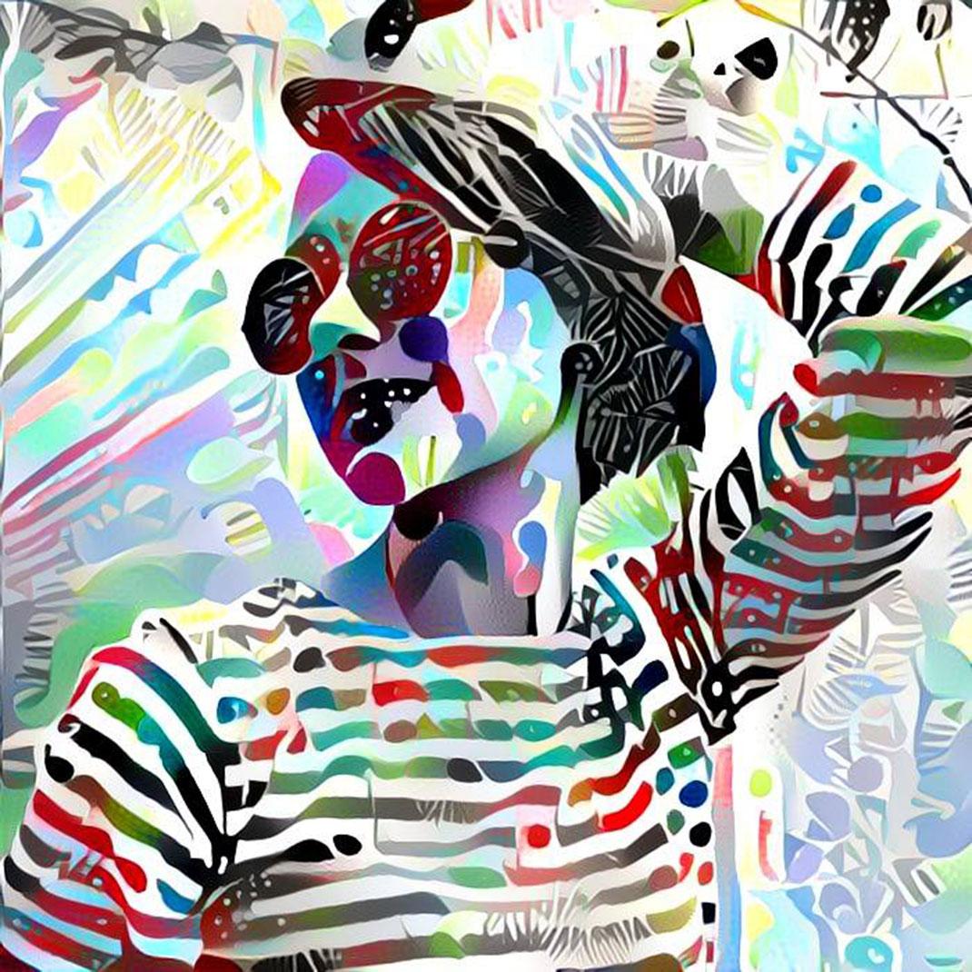 visu-art-mix-16