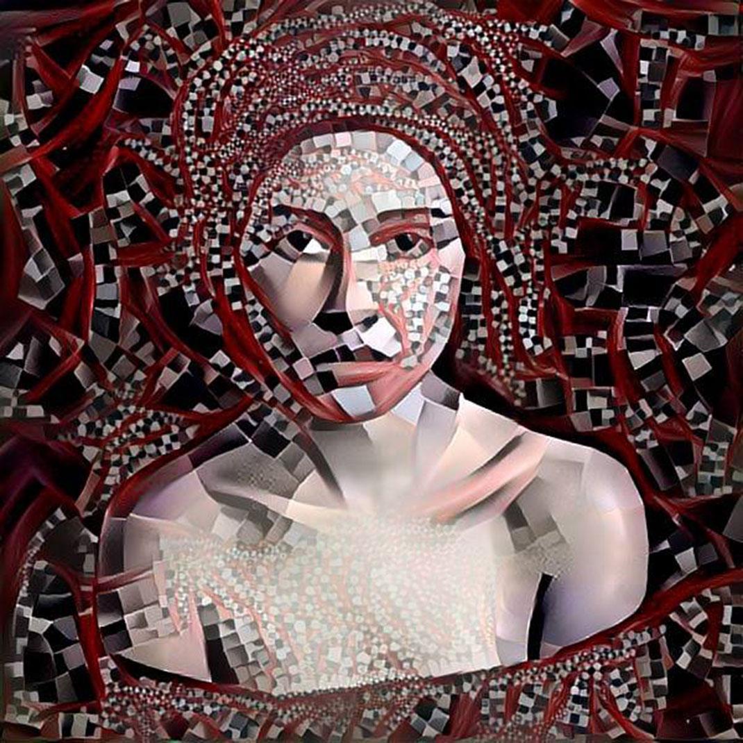 visu-art-mix-23