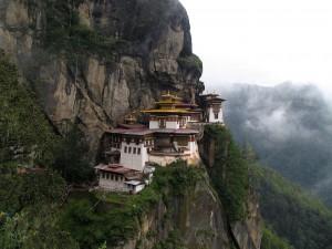 visu-bhoutan-1