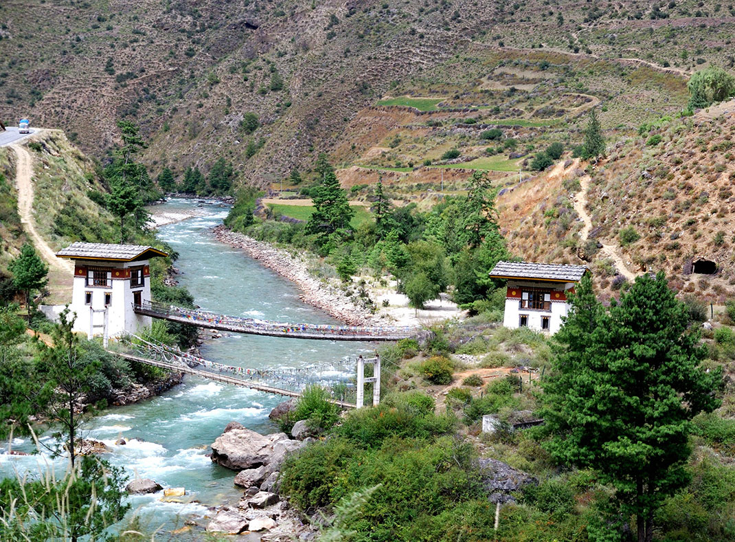 visu-bhoutan-2