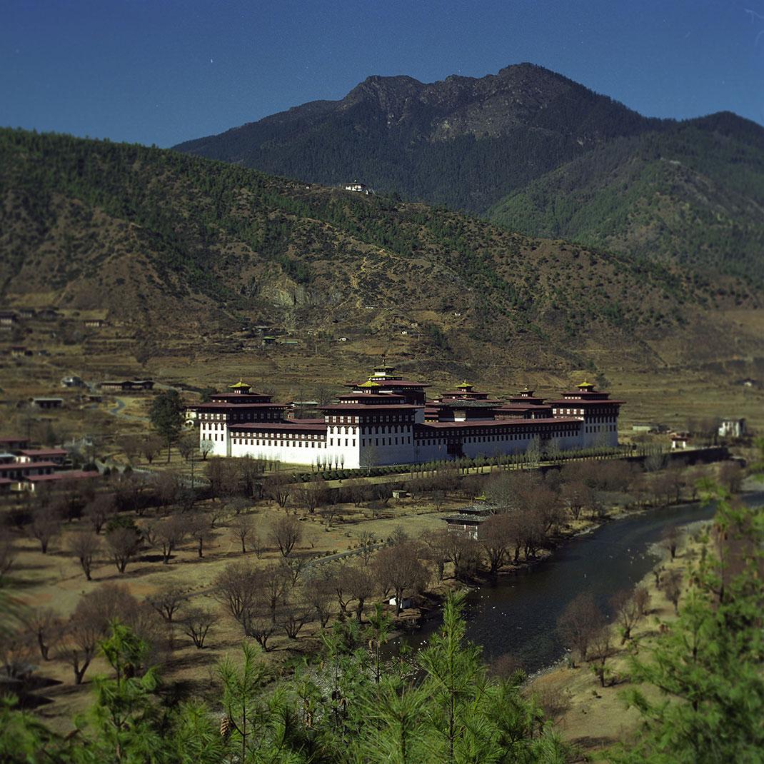 visu-bhoutan-4