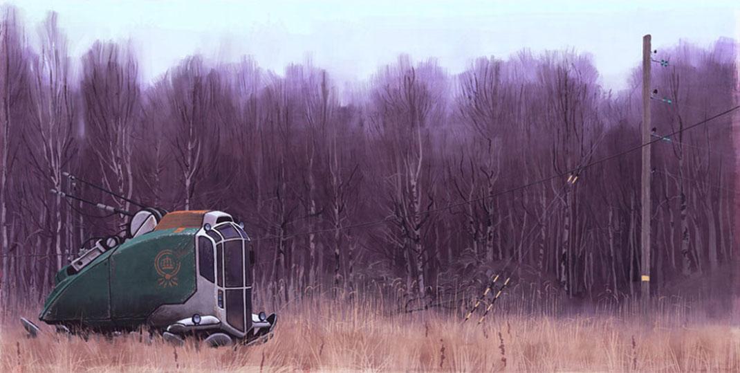 visu-futur-11