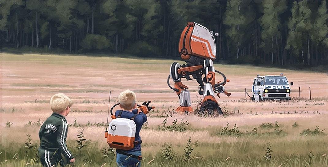visu-futur-2
