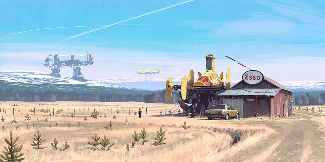 visu-futur-29