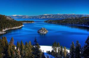 visu-lac-tahoe-1