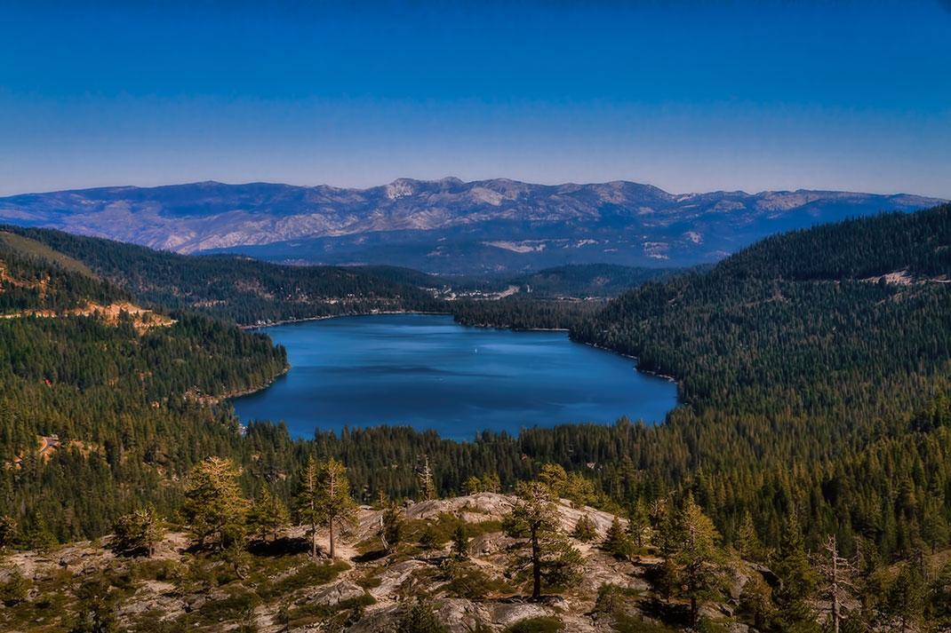 visu-lac-tahoe-11