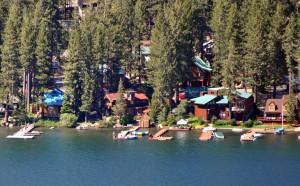 visu-lac-tahoe-12