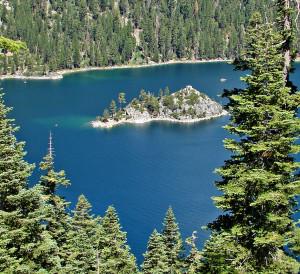 visu-lac-tahoe-13